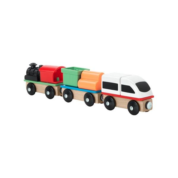 Tanie zabawki sklep z zabawkami dla dzieci IKEA STORABO