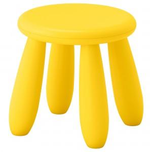 Tanie Zabawki Sklep Z Zabawkami Dla Dzieci Ikea Stołek