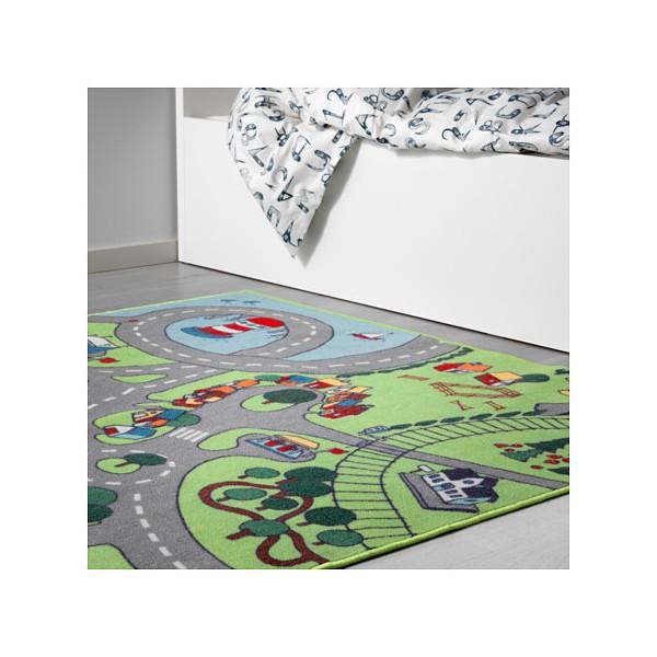 Tanie Zabawki Sklep Z Zabawkami Dla Dzieci Ikea Stadsdel